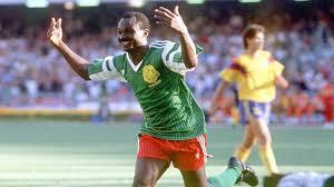 من ذاكرة كأس العالم:منتخبات إفريقيا لا تخسر مباراة الافتتاح