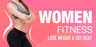 How to get fit at age of 35 |  35 की उम्र में खुद को कैसे फिट रखे