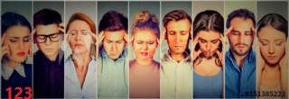 headaches ichd 3 ichd 2 sinol spray cluster headache معنى معنى headache headache معنى معنى كلمة headache headache ترجمه ichd 3 2018