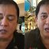 Philip Salvador Clarifies The Real Story Regarding Eddie Garcia's Incident