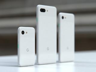 pixel 3a,3a xl,pixel 4,pixel 4 xl,stadia,google pixel a3,pixel 4 google,google stadia,pixel 3a antutu,stedia google,google pixel 3a antutu,stadium google,pixel 3 4,