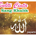 Beginilah Cara Allah Mencintai Hamba-Nya | Artikel Islami
