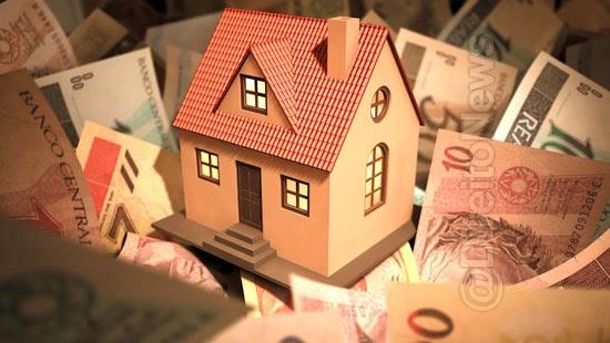 proposta veda penhora quitacao dividas casa