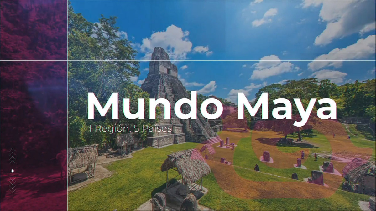 TOUR OPERADORES RUEDA NEGOCIOS MUNDO MAYA 01