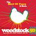 Qué mal: cancelaron el festival Woodstock 50