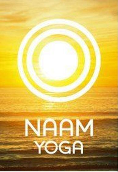 Naam Yoga para fortalecer o sistema imunológico em época de quarentena