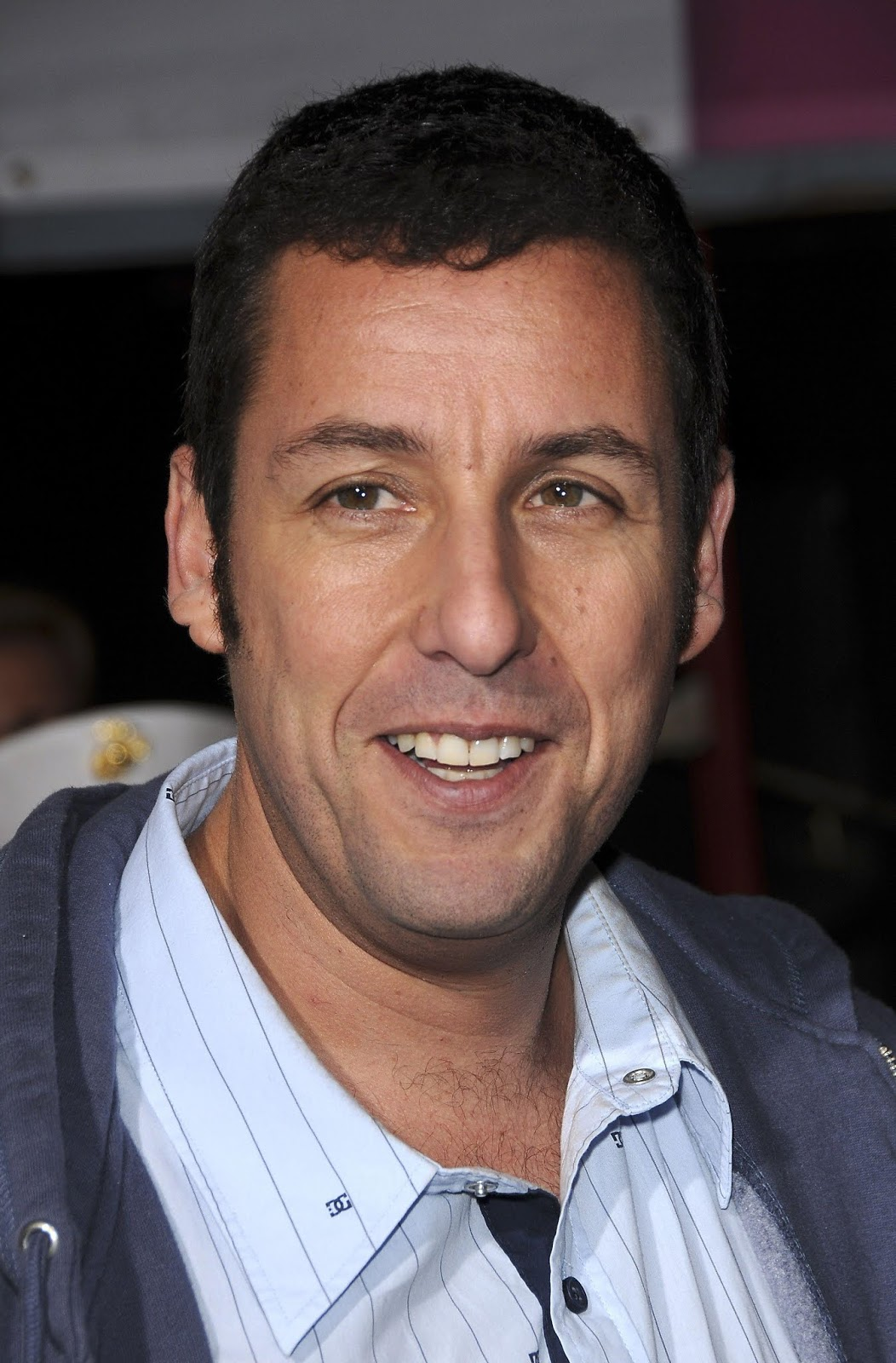 Adam Sandler Wallpapers hd image