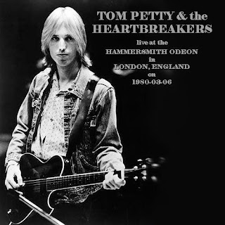 Tom Petty - 1980-03-06 - London, UK (SBD)