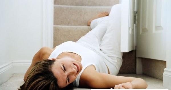 Ketahui Penyebab dan Cara Mengobati Epilepsi (Ayan)