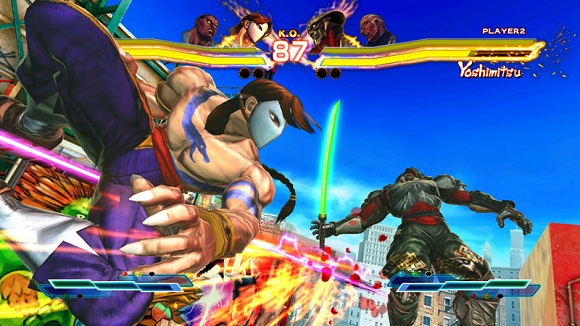 street-fighter-x-tekken-complete-pack-pc-screenshot-www.ovagames.com-5