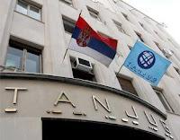 http://www.advertiser-serbia.com/tanjug-proslu-godinu-zavrsio-sa-minusom-od-32-miliona-dinara/