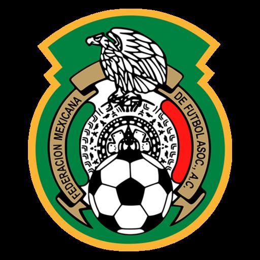 Kit Đội Tuyển ( ĐTQG ) Mexico DLS