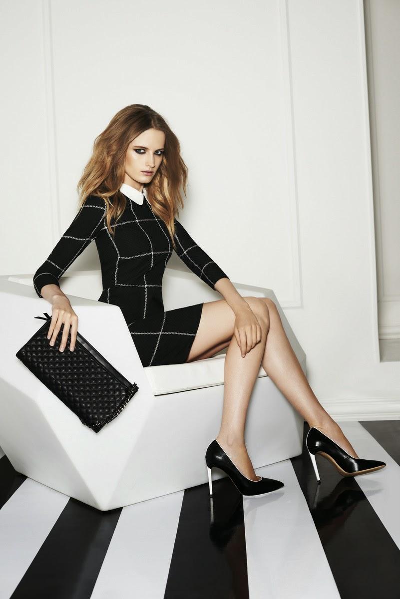 cbc20f9301 Fashion Roulette - blog o modzie