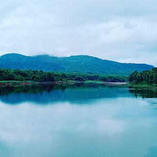 bhoothathankettu