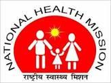 up nrhm logo