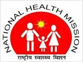 nrhm assam recruitment 2019  nrhm assam recruitment 2019  nhm.assam.gov.in recruitment  nrhm assam info  https nhm assam gov in  http nhm assam gov in  nrhm assam transfer list 2019  anm vacancy in assam