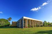 UFS divulga edital de matrícula institucional para aprovados no vestibular do sistema EAD