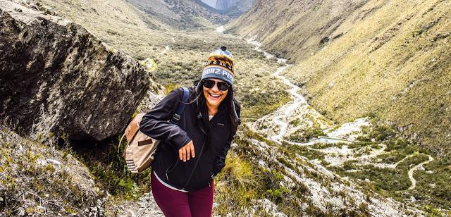 Como ir de Lima para Machu Picchu: Trem, ônibus ou a pé?