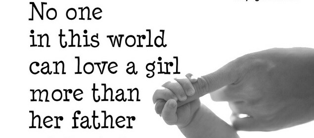 quotes for fathers day