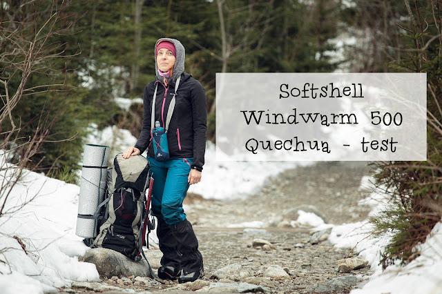 http://www.rudazwyboru.pl/2018/04/softshell-windwarm-500-quechua-test.html