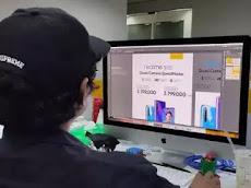 Berapa Harga Resmi Realme 5 Pro di Indonesia?