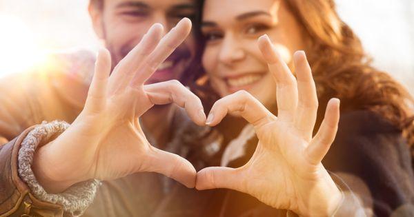 Namoro e casamento na visão espírita