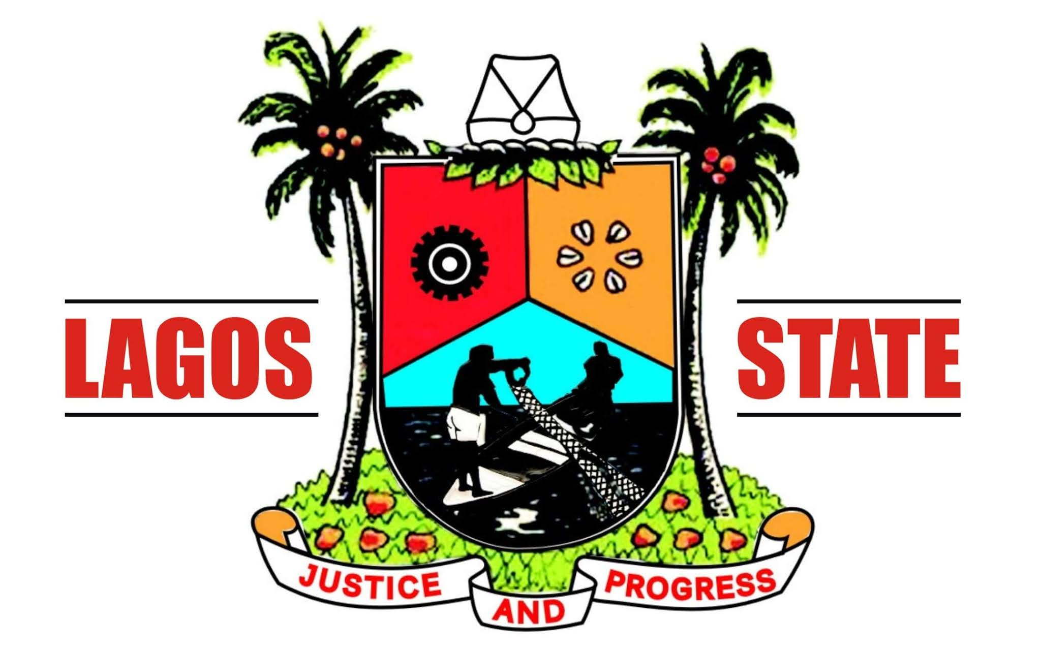 See fine placed by Lagos state government for defaulters of nationwide curfew in crossover
