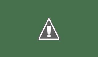 """Lee Ji-hi, """"You really love me"""" to her husband"""