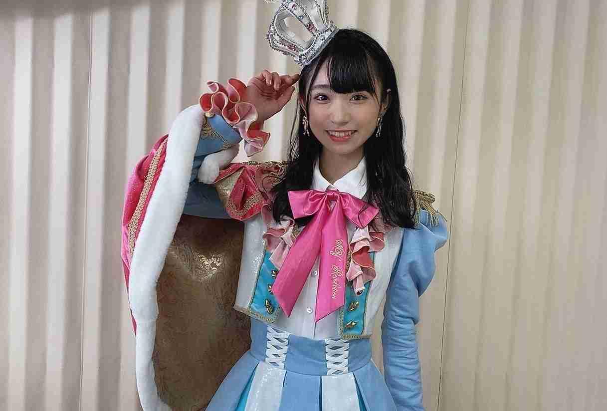 Kisah General Manager AKB48 dan Ace Tiap Generasi