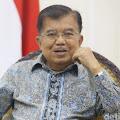 Jusuf Kalla Bongkar Fakta Mengejutkan Soal Habib R