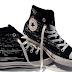 Harga Sepatu Converse All Star Amerika Ori