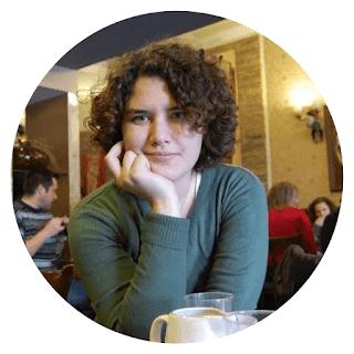 sinentefxi greek women bloggers