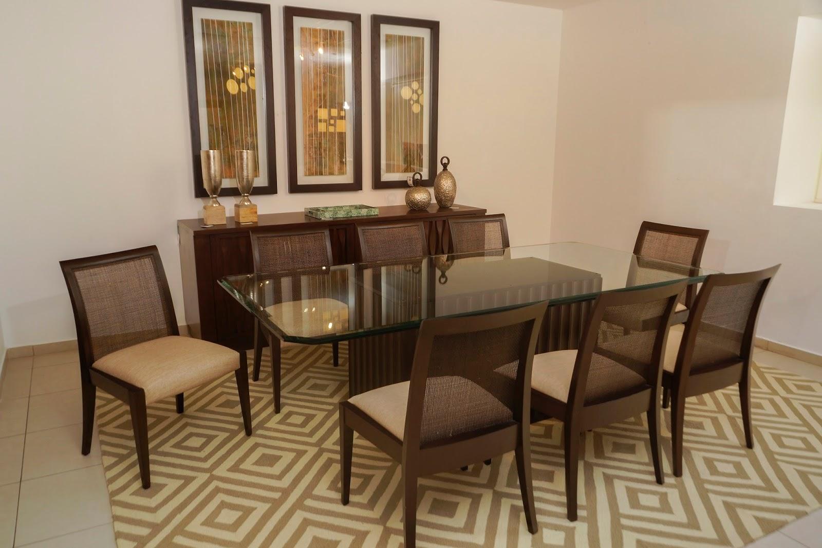 Muebles Merida Affordable Affordable Muebles Y Objetos Merida  # Muebles Merida Yucatan