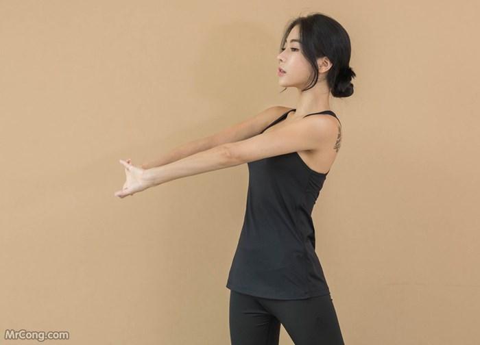 Image An-Seo-Rin-Fitness-MrCong.com-017 in post Người đẹp An Seo Rin khoe dáng nuột nà với thời trang phòng gym bó sát (273 ảnh)
