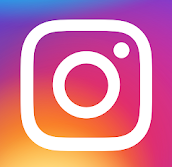 Instagram Mod Apk Download Getmodapk [ Latest Version+ Ads Free+ Many Features+ Increase Follower]