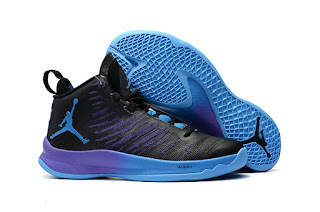 Jordan Superfly 5 hitam ungu Sepatu Basket Premium, harga jordan super fly 5 , jual jordan superfly 5 , jordan superfly 5 replika , premium , import, murah, toko sepatu basket