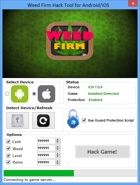 Download Resource Hacker For Android フィルムライト株式会社