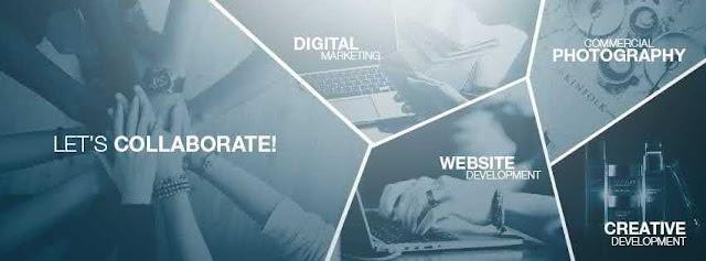 Lowongan Kerja Remote Sementara Content and Social Media Officer (Lokal Vokal)