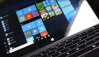 windows 10 domande principianti