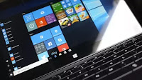 Guida principianti per Windows 10