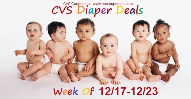 http://www.cvscouponers.com/2017/12/huggies-pampers-luvs-cvs-brand-diapers.html