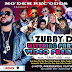 Mo'Dem Rec'Odds presents Zubby D listening party/video premiere