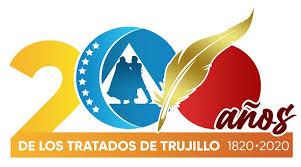 Bicentenario de los Tratados de Armisticio y Regularización de la Guerra de Trujillo