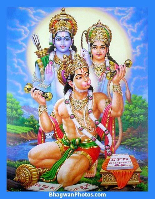 451+ Best Hanuman Photos   Hanuman Photos Hd Wallpaper Download