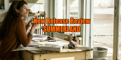 summerland review