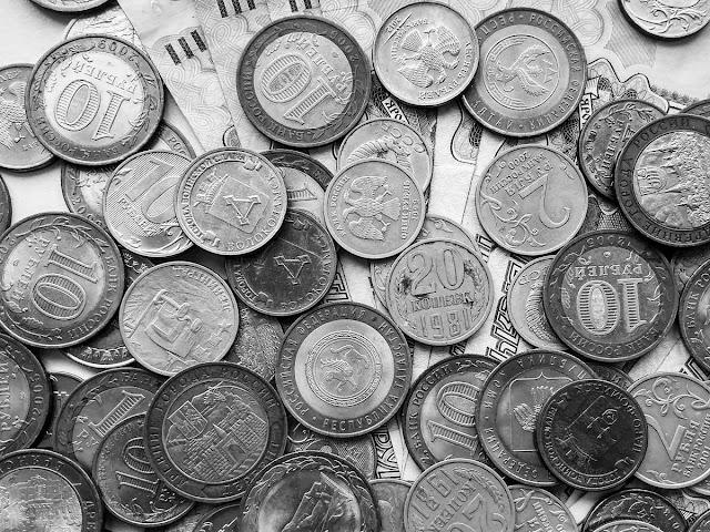 Незаконность отказа заказчика по оплате работ по 223-ФЗ