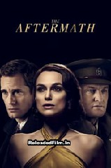 The Aftermath (2019) Full Movie Download in Hindi 1080p 720p 480p