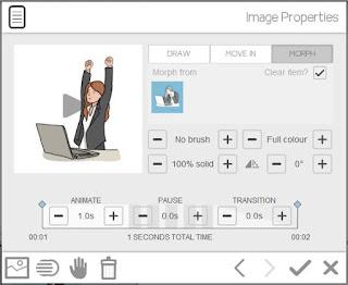 Cara Membuat Presentasi Video Menarik Dengan Videoscribe Sparkol