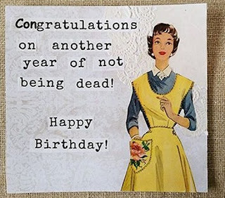 Funny Insulting Birthday Wishes for Best Friend