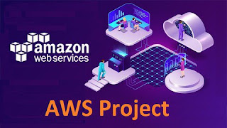 AWS Tutorial:AWS Solutions Architect & SysOps Administrator!